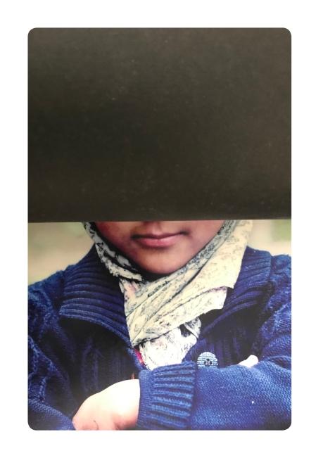 Shirana book a53
